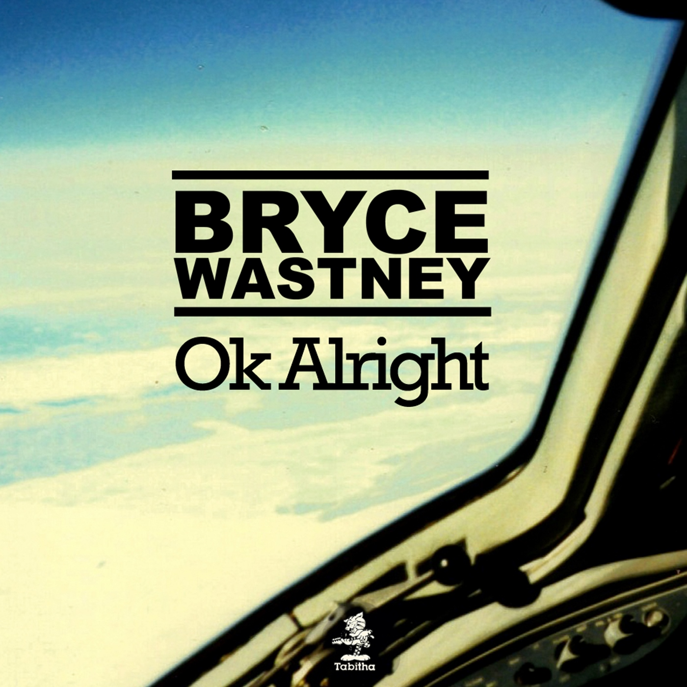 Bryce Wastney - Ok alright